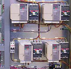 cs_gov_2012_lab_memorialdr_e