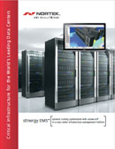 sEnergy EMS™ Brochure