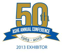 ashe_annual_2013_exhibitor_logo