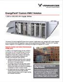 EnergyPack® Brochure