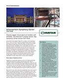 Schermerhorn Symphony Center Thumbnail