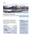 Unalaska Powerhouse Thumbnail