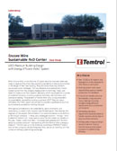 Encore Wire Case study