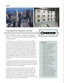 Transamerica Pyramid Thumbnail