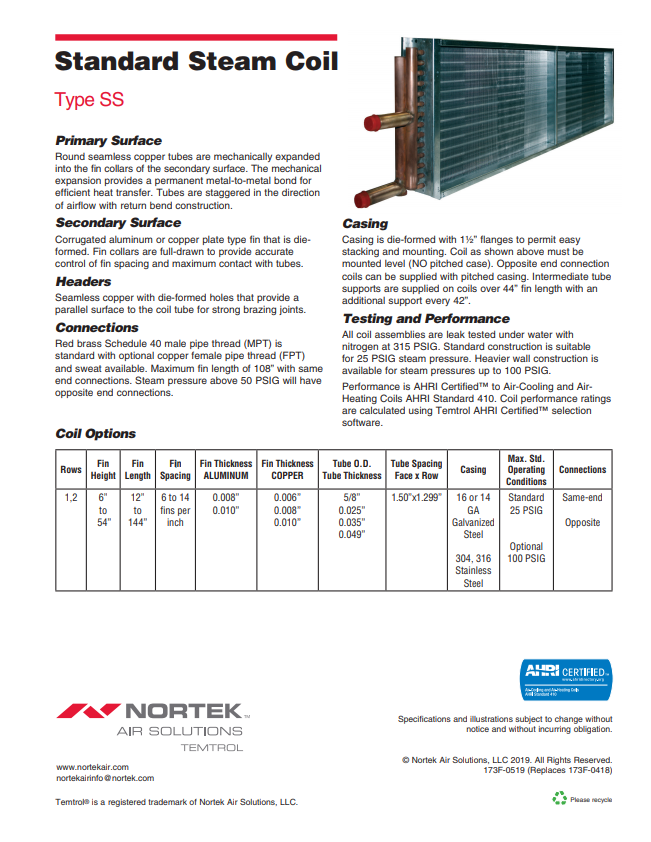 Resources and Downloads - Nortek Air Solutions on old caterpillar wiring diagram, air ride technologies wiring diagram, vintage air wiring diagram, old air products thermostat, old air products heater, old carrier wiring diagram, old air products installation,